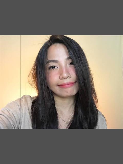 marilou123 profile photo 3