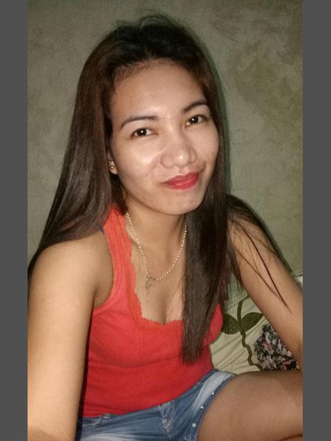 Ms. Aries profile photo 4