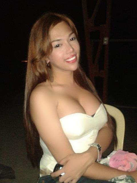 Dating profile for MaryMe4u from Pagadian City, Philippines