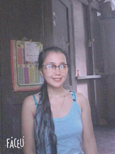 CapaciteYhanie profile photo 0