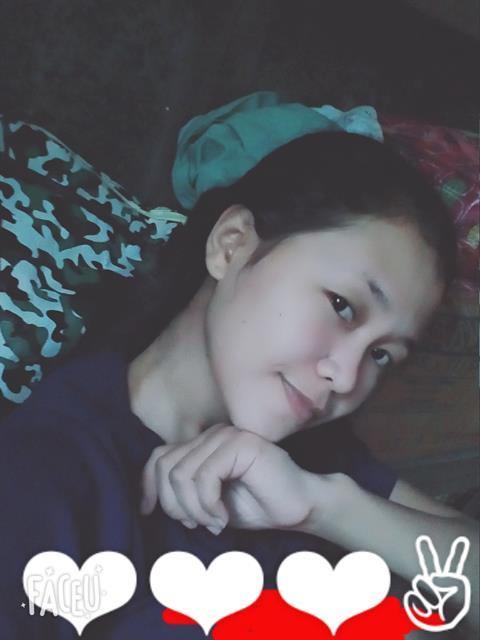 CapaciteYhanie profile photo 2