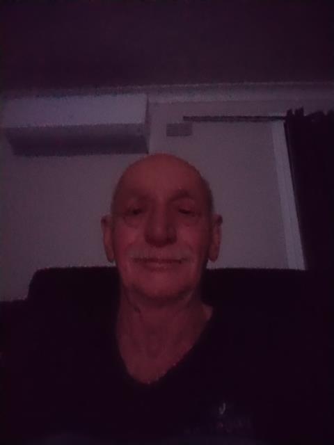 Dating profile for John Anthony from Mount Druitt Nsw, Australia