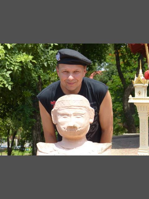 Cucuc profile photo 1