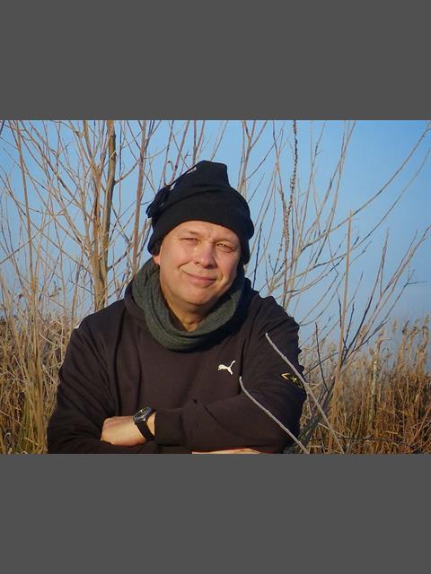 Cucuc profile photo 4