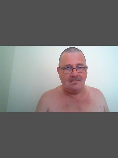aussie48 profile photo 1