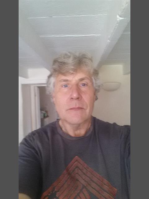 Dating profile for Tonyrome from Birmingham, United Kingdom
