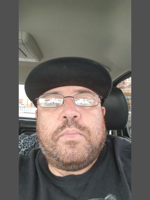 Guero profile photo 1