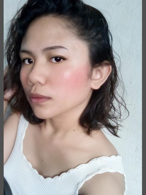 Dating profile for Jang Na Ra from Tubod , United States