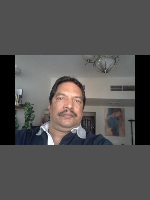 Marvy profile photo 0