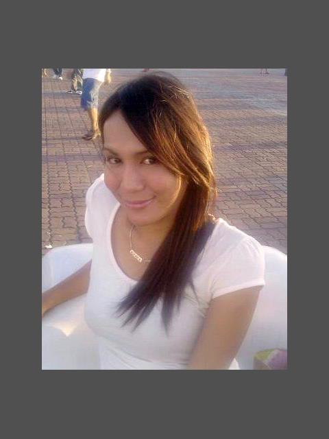 lovelyjea23 profile photo 0