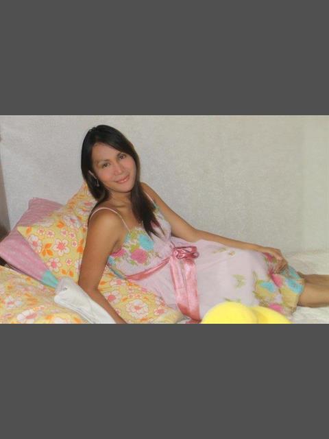 lovelyjea23 profile photo 2