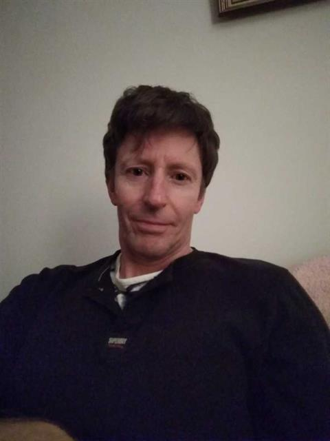 Dating profile for HiThere from Melbourne Vic, Australia