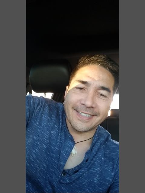 Richard Chu profile photo 0
