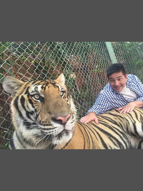 Richard Chu profile photo 2