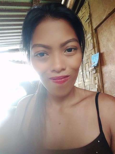 Dating profile for Gail27 from Cebu City, Philippines
