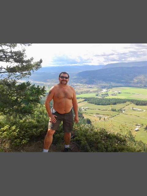 Backcountry main photo