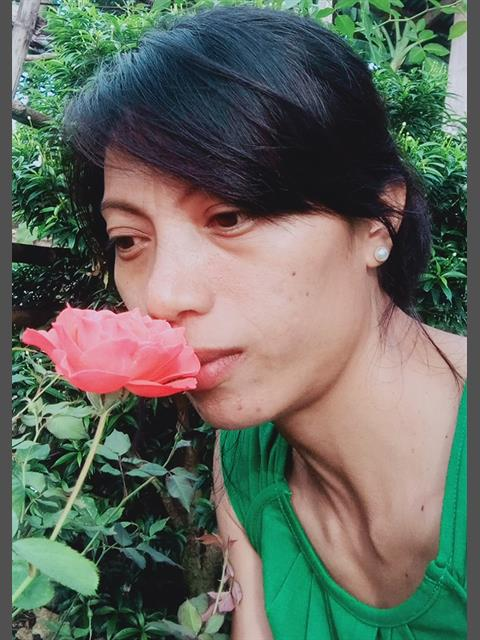 Dating profile for Cutos from Cebu, Philippines