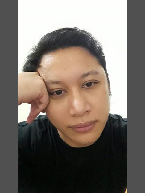 Dating profile for Xxxabalos from Quezon City, Philippines