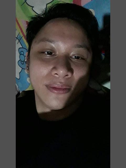 Xxxabalos profile photo 2
