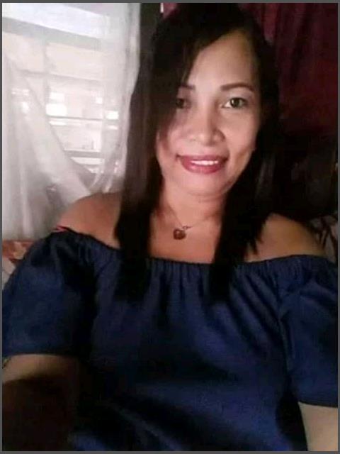 Bbmae profile photo 2