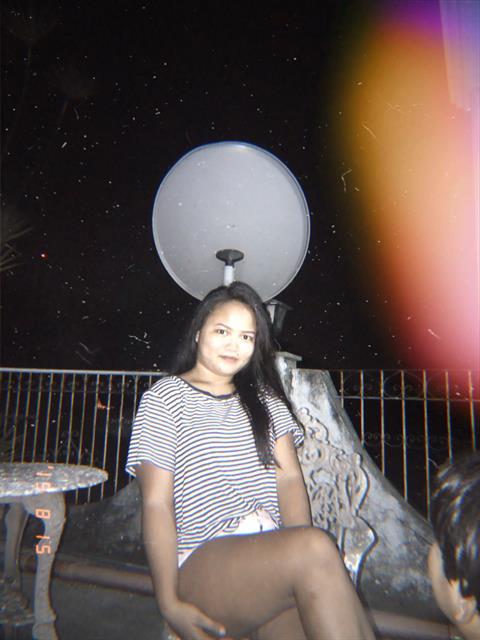 jackie20 profile photo 2