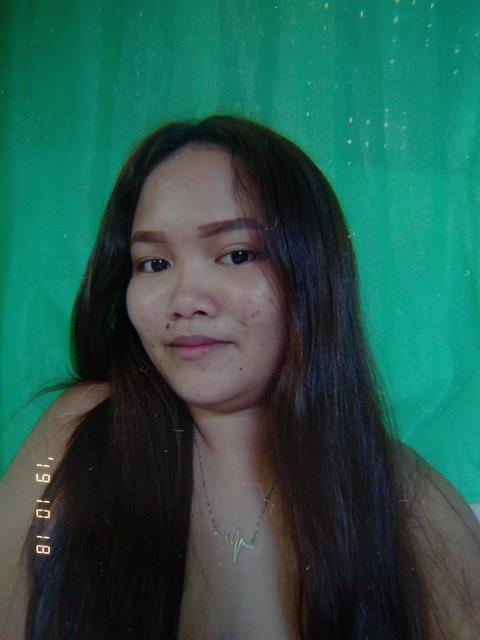 jackie20 profile photo 6