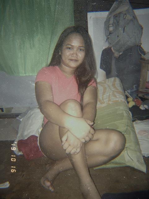 jackie20 profile photo 7