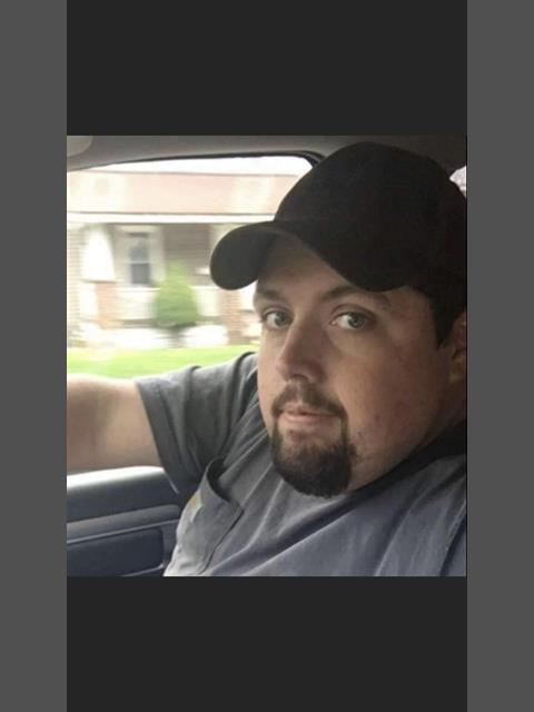Alton profile photo 0