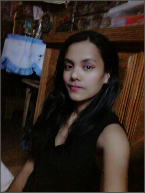 leswejenny profile photo 0