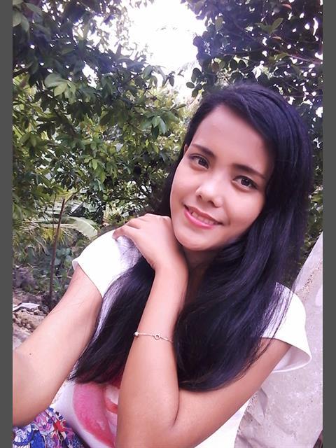 leswejenny profile photo 1