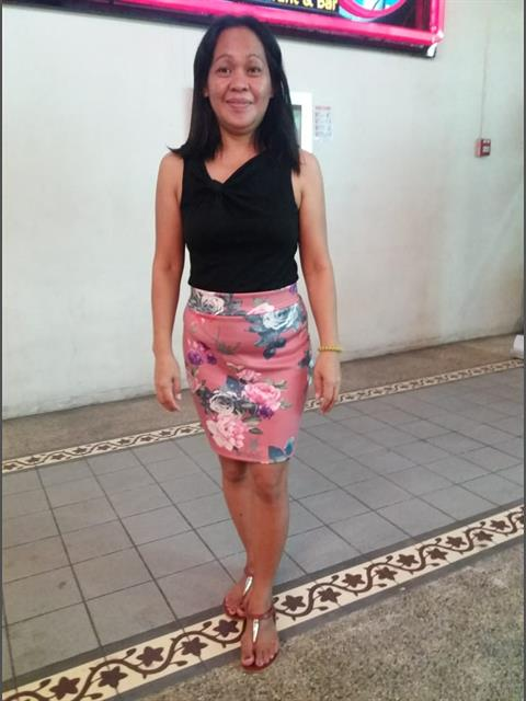 Dating profile for floresaacaso from Manila, Philippines