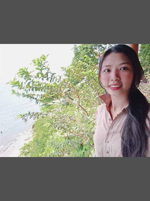 Dating profile for Zesther rain from Cebu City, Philippines
