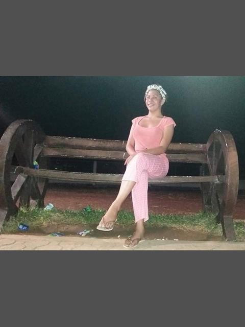 Maryjane88 profile photo 2