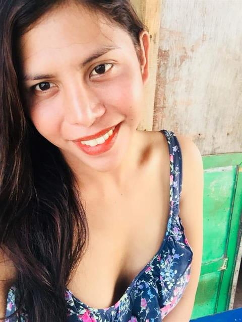 Maryjane88 profile photo 4