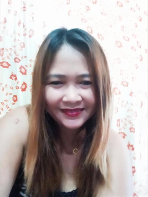 Bubbles profile photo 0