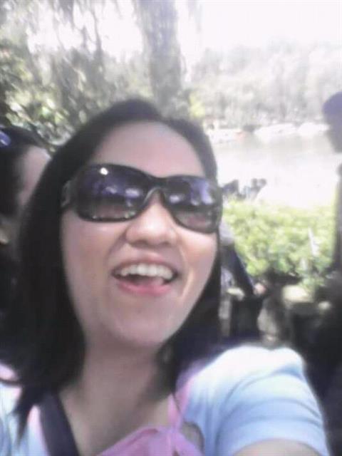 vincequr profile photo 0