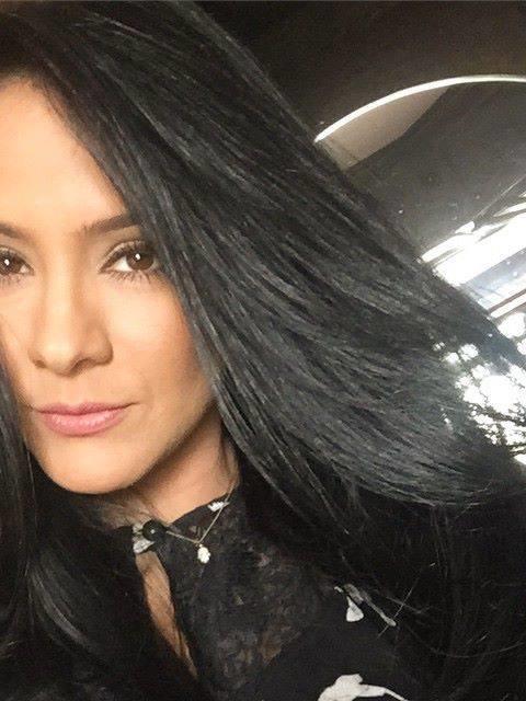 asianbeauty profile photo 0