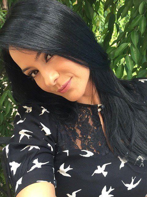 asianbeauty profile photo 1