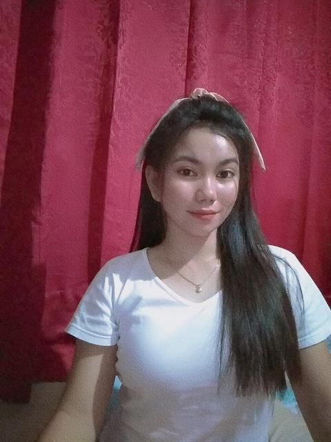jeanjean profile photo 2