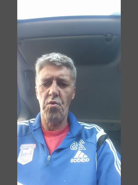Dating profile for griff1927 from Raunds , United Kingdom