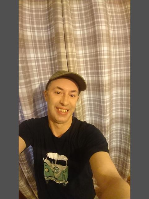 Dating profile for SteveMyThs from Leeds, United Kingdom