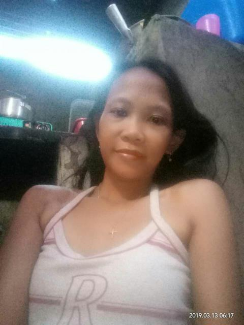 Dating profile for attagirl38 from Cebu City, Philippines