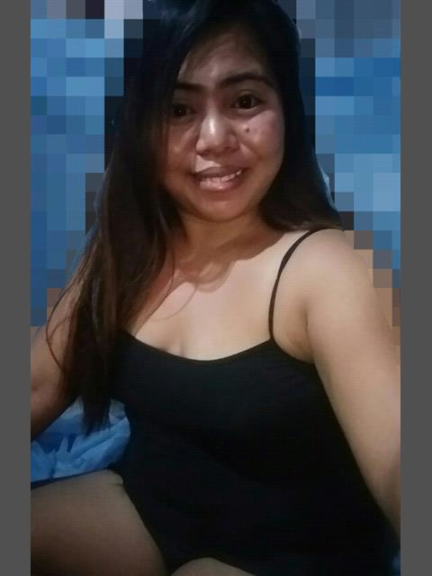 Dating profile for Nice32 from Davao City, Philippines