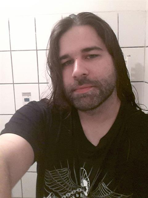 Dating profile for Maik555 from Dortmund, Germany