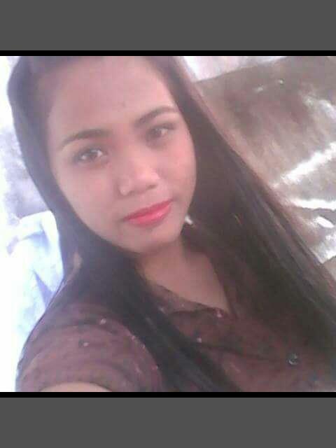 Marites arostique profile photo 1