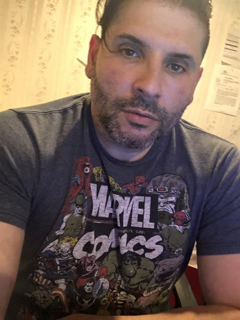 Ruben Velez profile photo 1