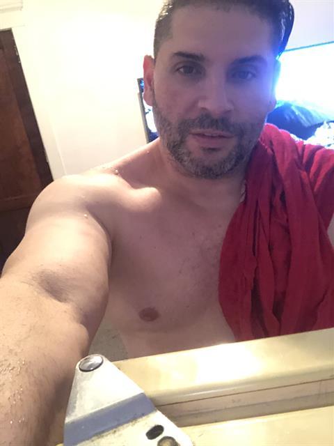 Ruben Velez profile photo 2
