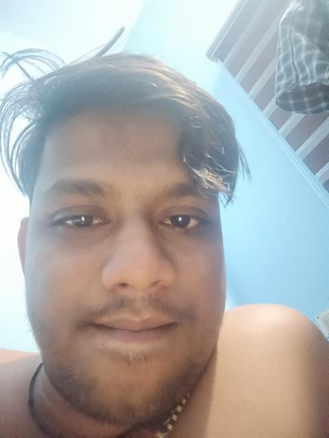 Dating profile for arunmc199292 from Kochi, India