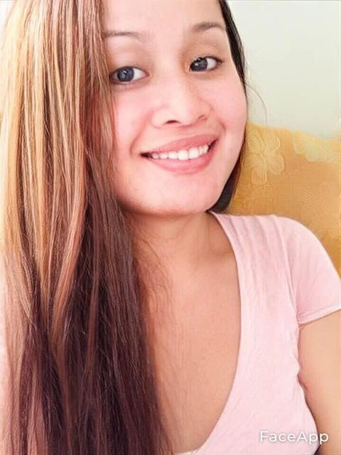 Dating profile for Shanejumawan from Pagadian City, Philippines