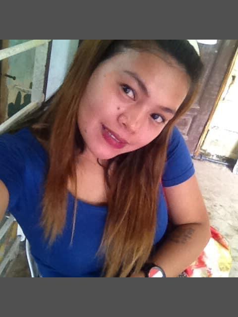 Ynesh profile photo 0